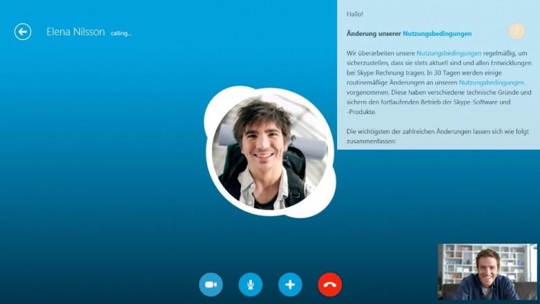 Kostet Skype Was