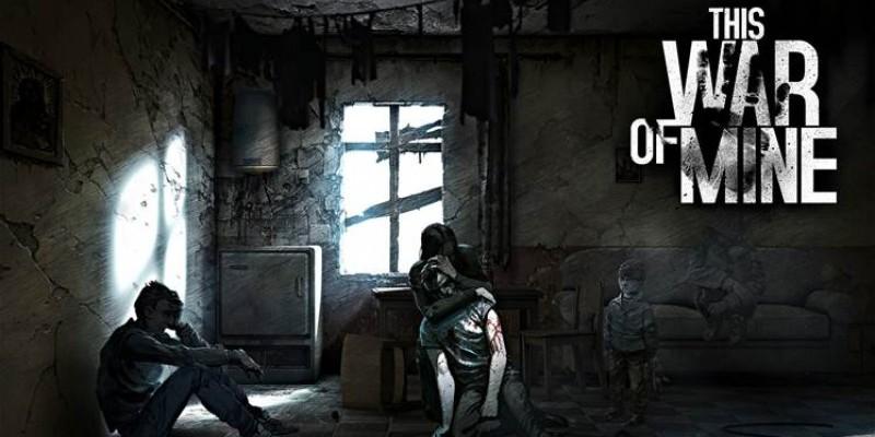 soldaten spiele game