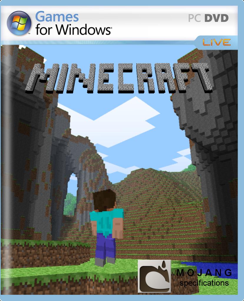 Minecraft Skins Mods News - Minecraft spiele filme