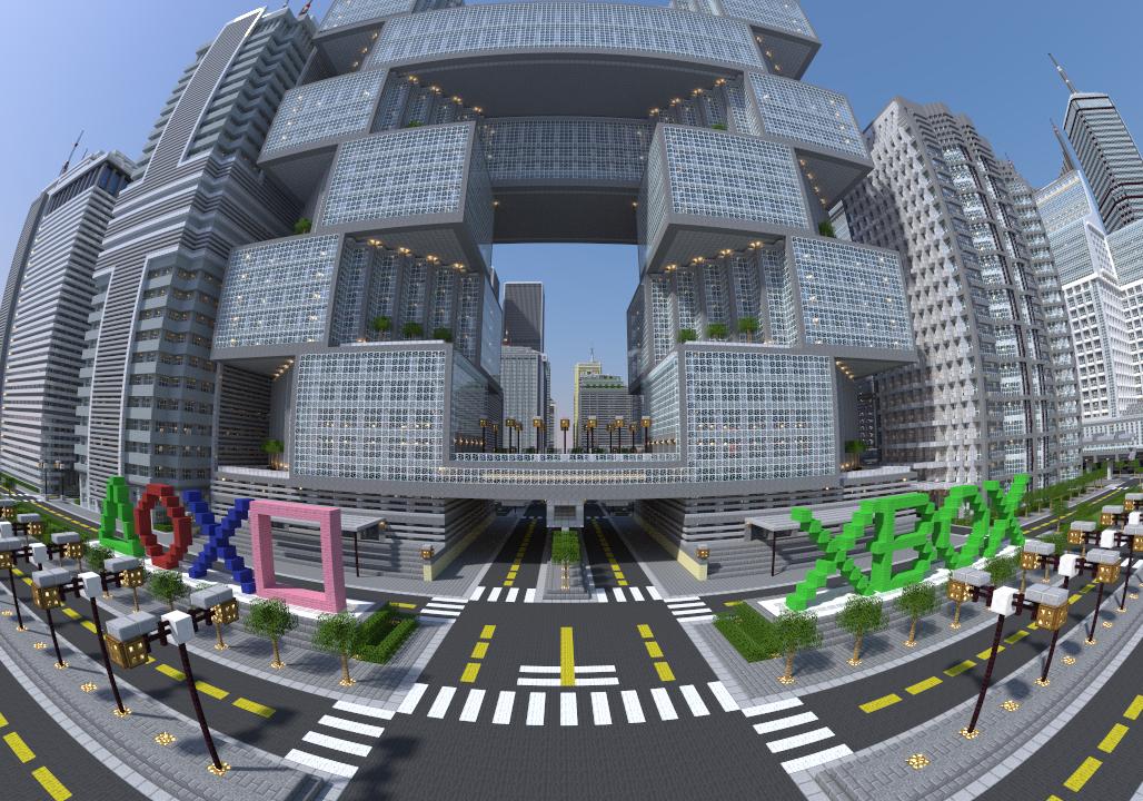 Download 3D Sexvilla 2 Klub Torrent PC  MENOTY TORRENT GAMES
