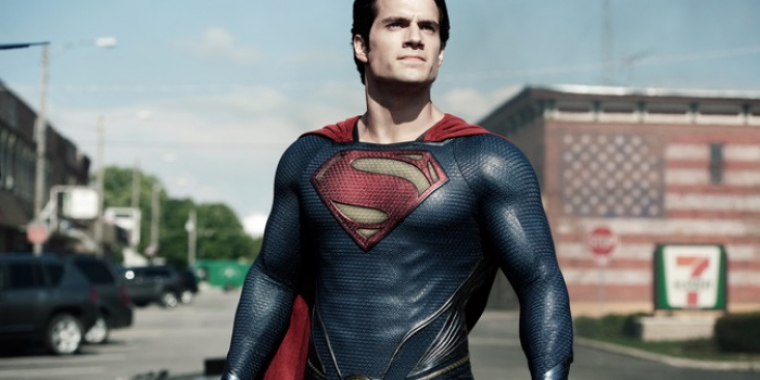 "Update: Casting-News zu ""Batman vs. Superman"""
