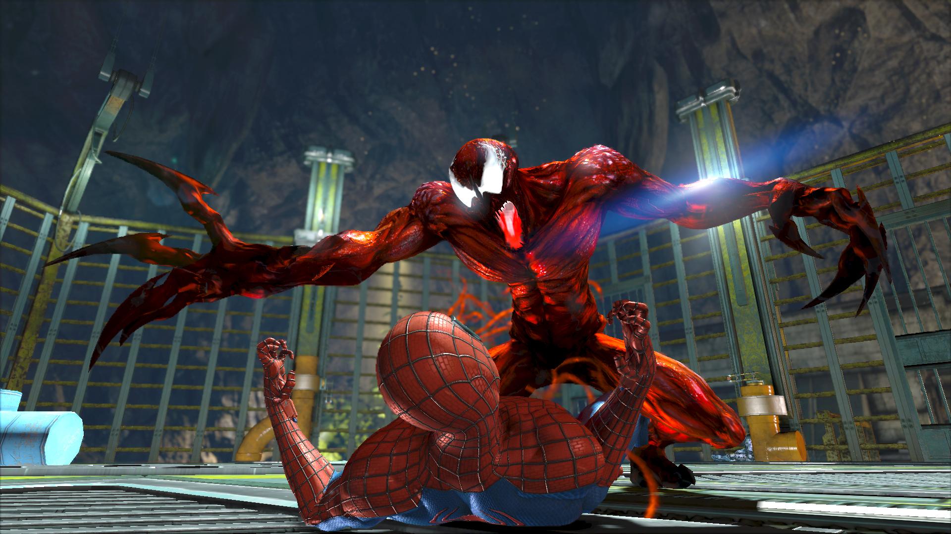 Spider-Man (русская версия) - Action - Playstation One/PS1 ( игры, образы, iso) - Скачать бесплатно - Торрент сайт - скачать игры бесплатно без регистрации