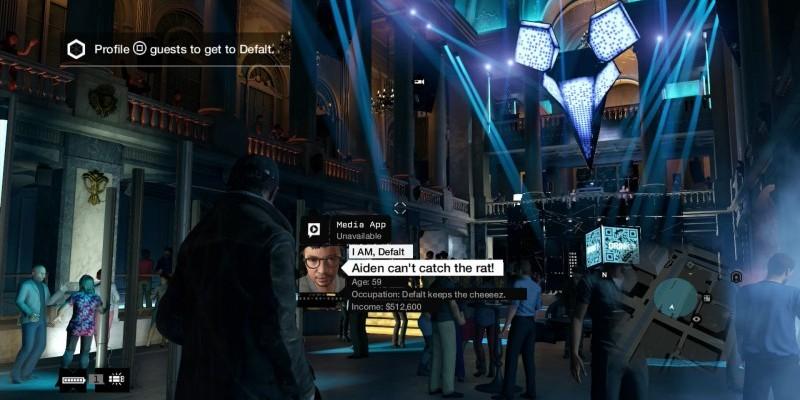 Watch Dogs: Ubisoft verspricht PC-Patch