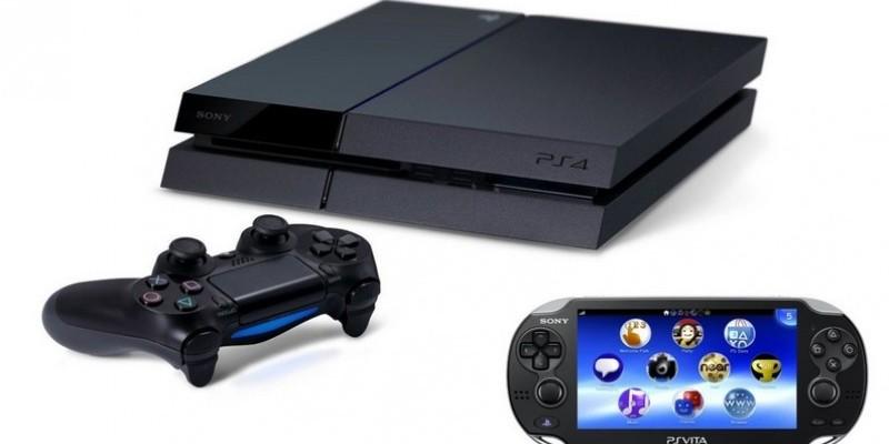 bf292e7ad18f87 PS4 kaufen  PlayStation 4 vielerorts erhältlich - Liefersituation wieder  entspannt