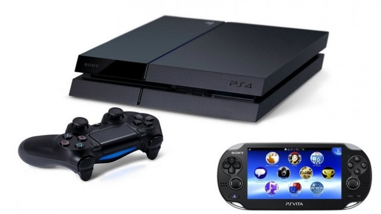 PS4 kaufen: Amazon listet neues Bundle mit PS Vita und ...