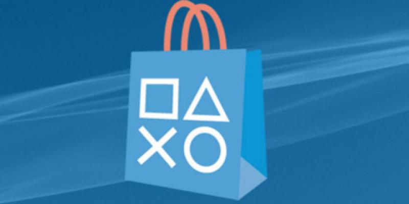 Playstation Store Paysafe