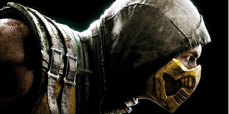 Mortal Kombat X: Lösung zu allen Fatalities von Sub-Zero