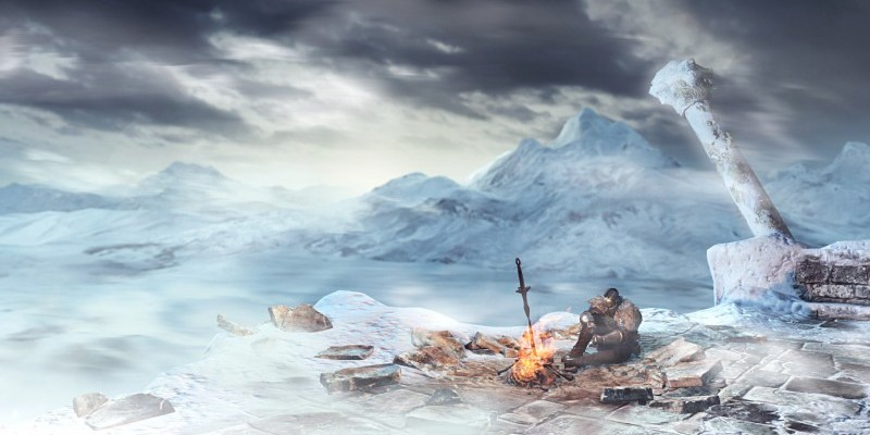 Dark Souls 2: The Lost Crowns-DLC für Sommer angekündigt