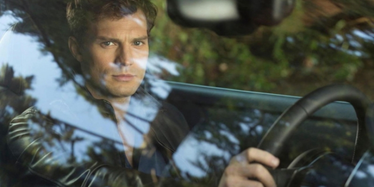 "Jamie Dornan in ""Fifty Shades of Grey"" (2015)"