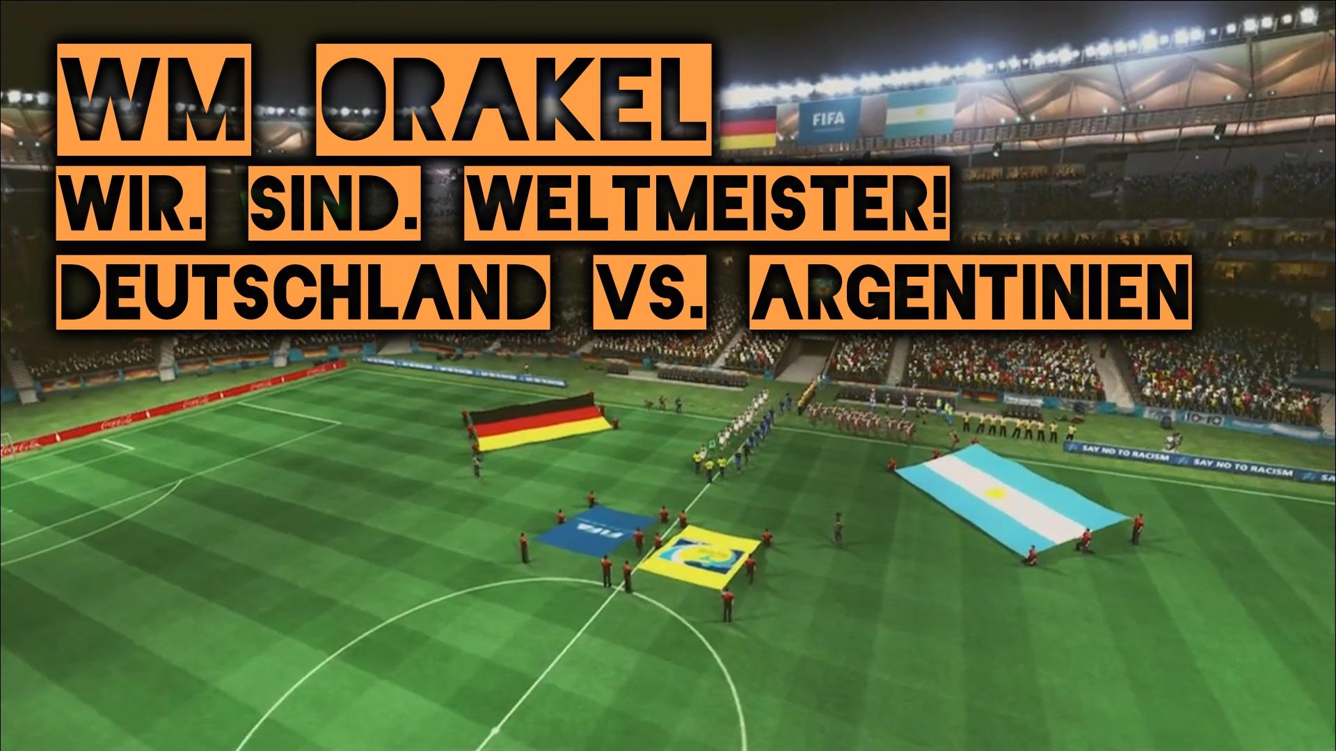 deutschland brasilien tipps