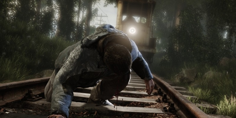 The Vanishing of Ethan Carter - Screenshots zum Gamescom-Hands-on (2)