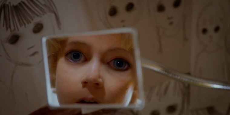 "Amy Adams in ""Big Eyes"" (2014)"