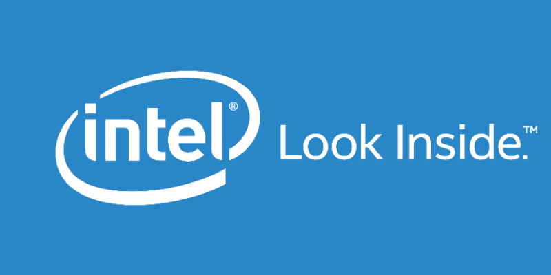 Intel hat den Passwort-Manager PasswordBox gekauft.