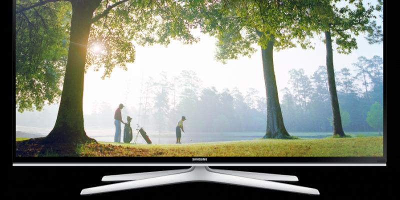 empfangsmöglichkeiten für fernseher
