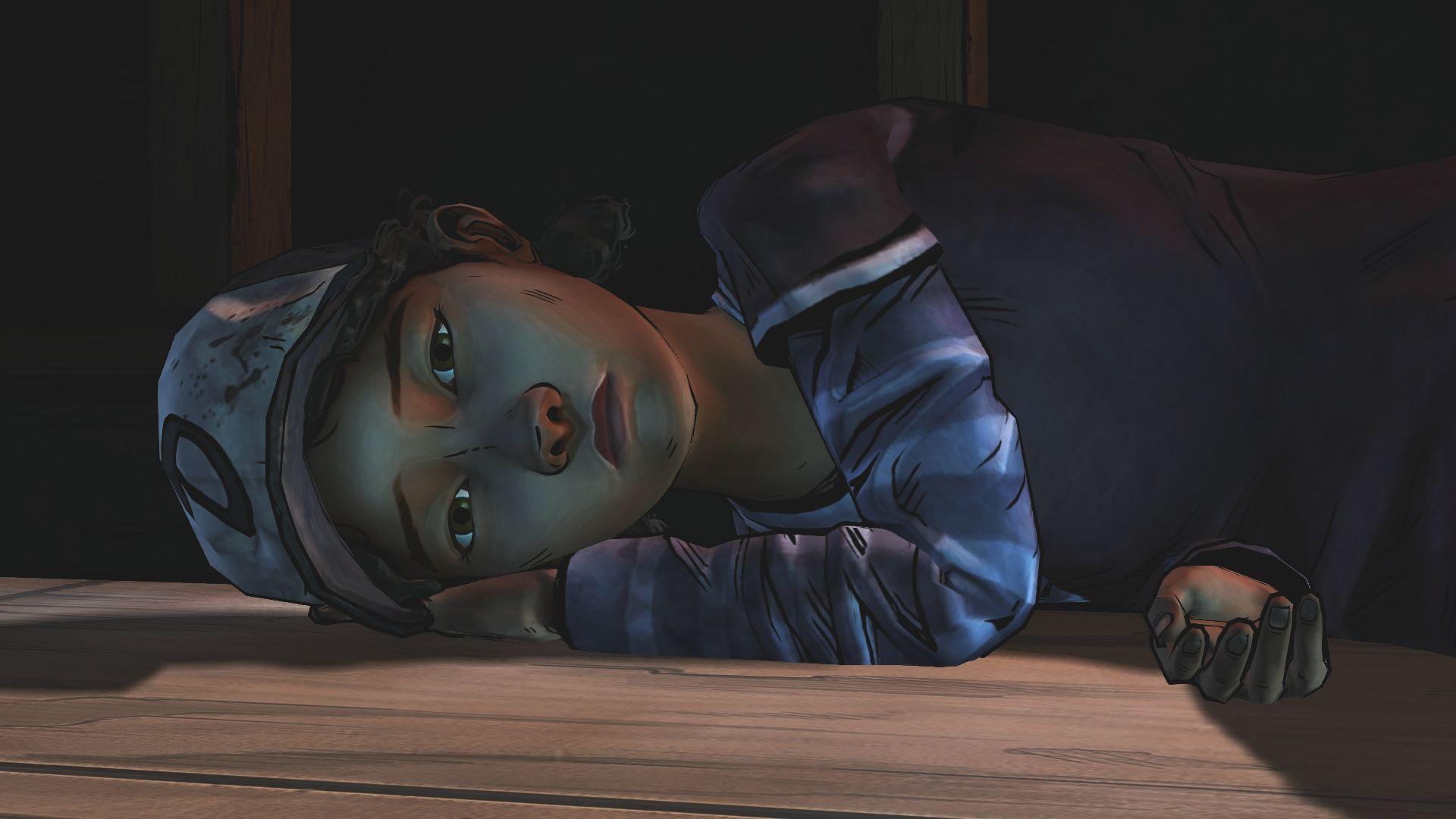 The_Walking_Dead_Season_2_Special_01-pc-games.jpg