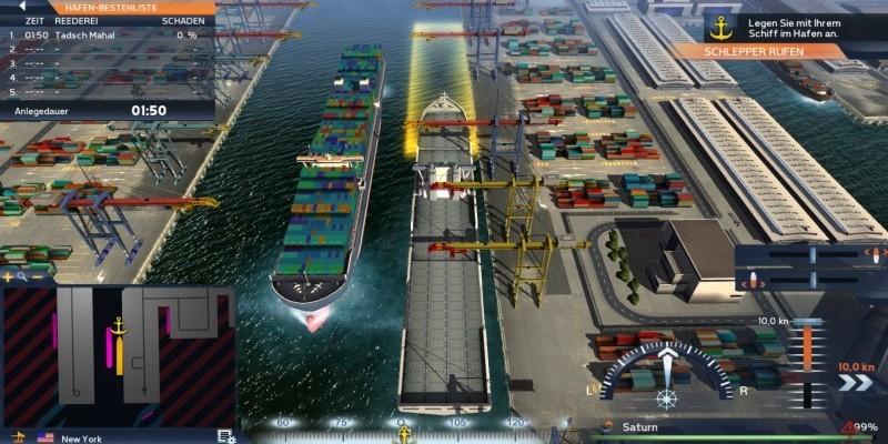 TransOcean The Shipping Company Free Download TransOcean: The Shipping Company - Official Website Word Slinger spielen - Spiele-, kostenlos
