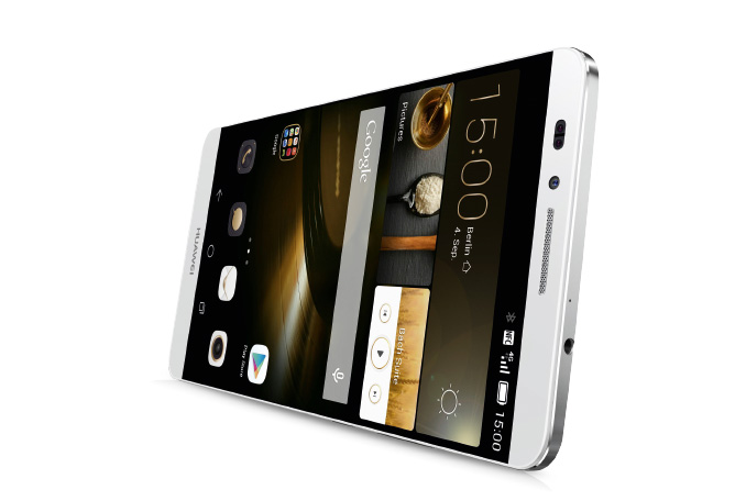 Huawei: Test, Tipps, Videos, News, Release Termin