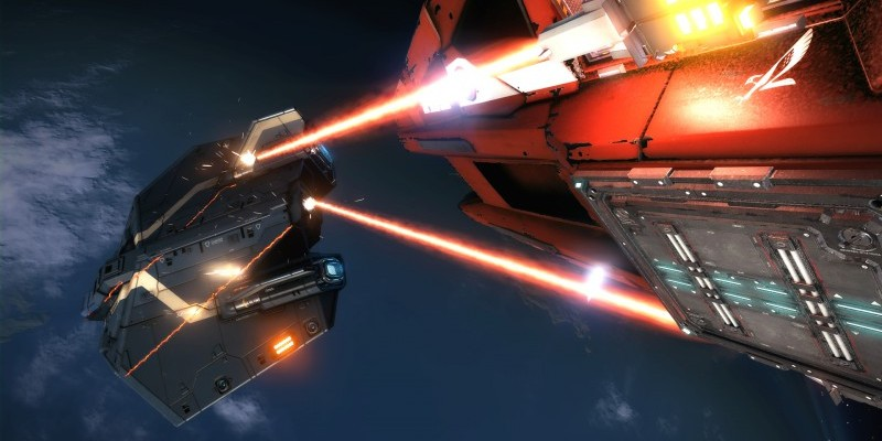 Elite: Dangerous und The Long Dark sind ab sofort via Xbox Game Preview auf Xbox One verfügbar.