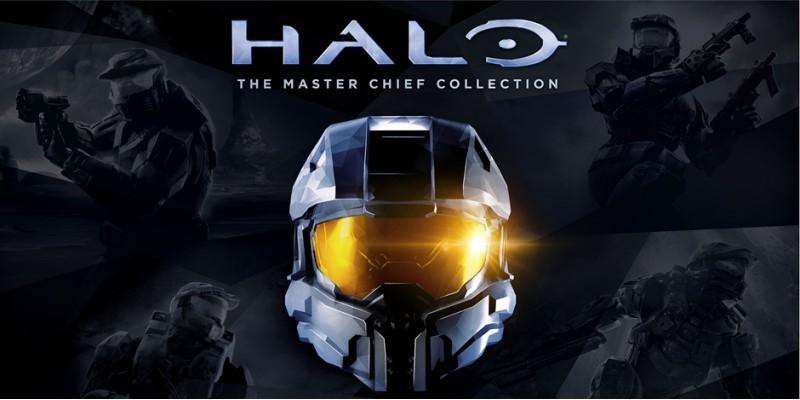 Halo 2 Matchmaking-Update
