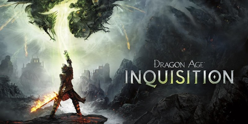 Dragon Age: Inquisition im Test - Update mit finaler Wertung