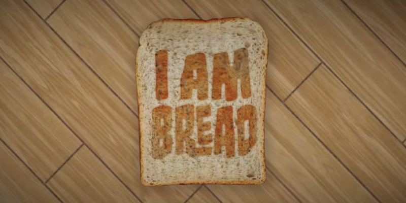 Starch Wars - A New Loaf: Das neue Update für Bossa Studios' I am Bread bringt Star Wars-Flair in die Brotsimulation.