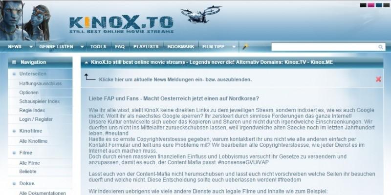 Kinox.Rv