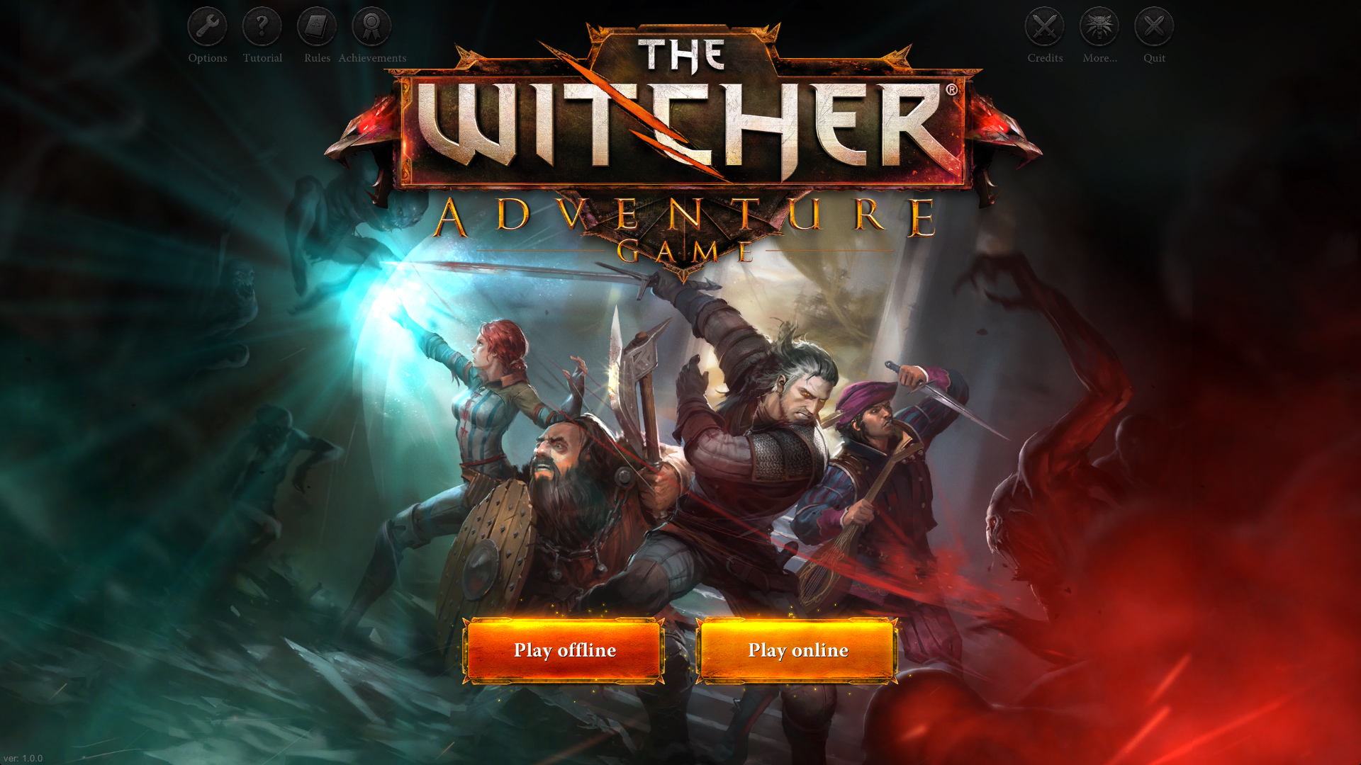 The_Witcher_Adventure_Game__16_-pc-games.jpg