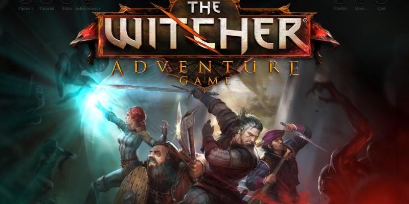 adventure spiele für pc