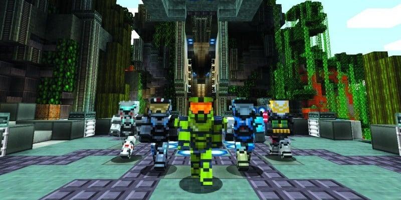 Minecraft Macht Microsoft Minecraft Kaputt - Minecraft verkaufte spiele