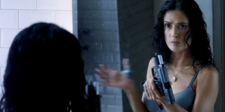 """Everly"" (2014)"