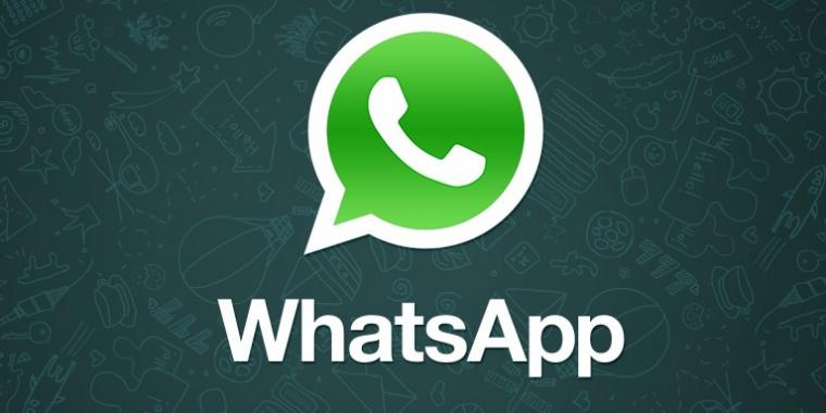 WhatsSpy: Beliebige WhatsApp-Nutzer rund um die Uhr überwachen
