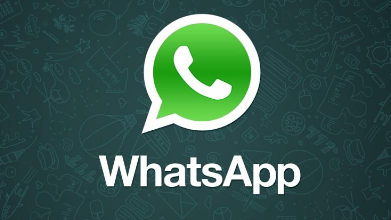 Sperre umgehen whatsapp Bei WhatsApp