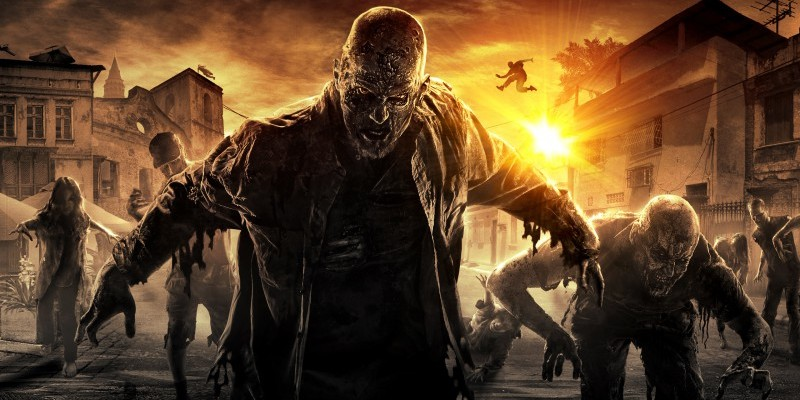 In Dying Light: The Following findet sich ein Easter-Egg für Harry Potter-Fans.