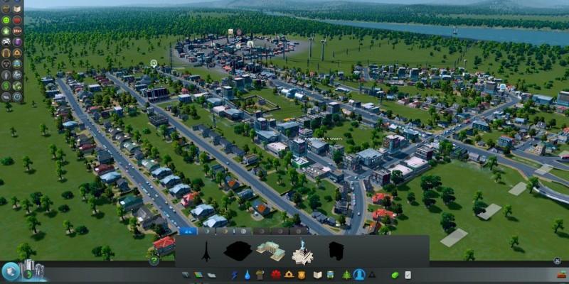 cities spiel