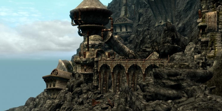 skywind ps4