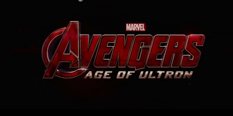 """Marvel's The Avengers 2: Age of Ultron"""