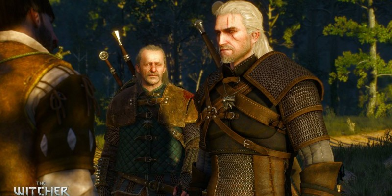 Launch-Trailer zur GOTY-Edition von The Witcher 3 erschienen.