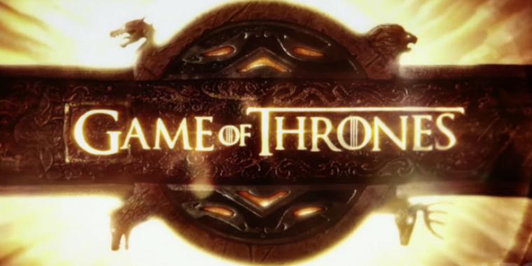 Game Of Thrones Finale Von Westworld Enthält Easter Egg