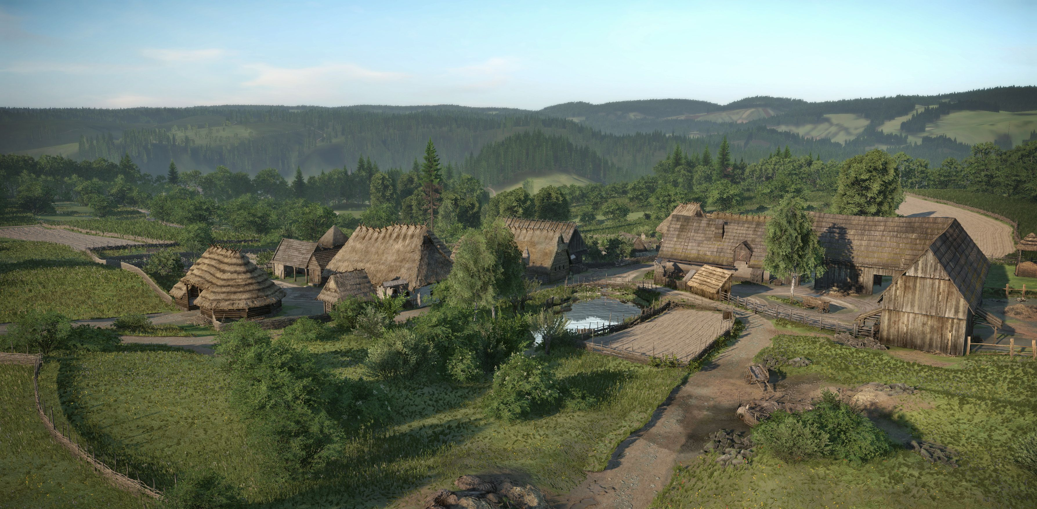 kingdom come deliverance how to save game
