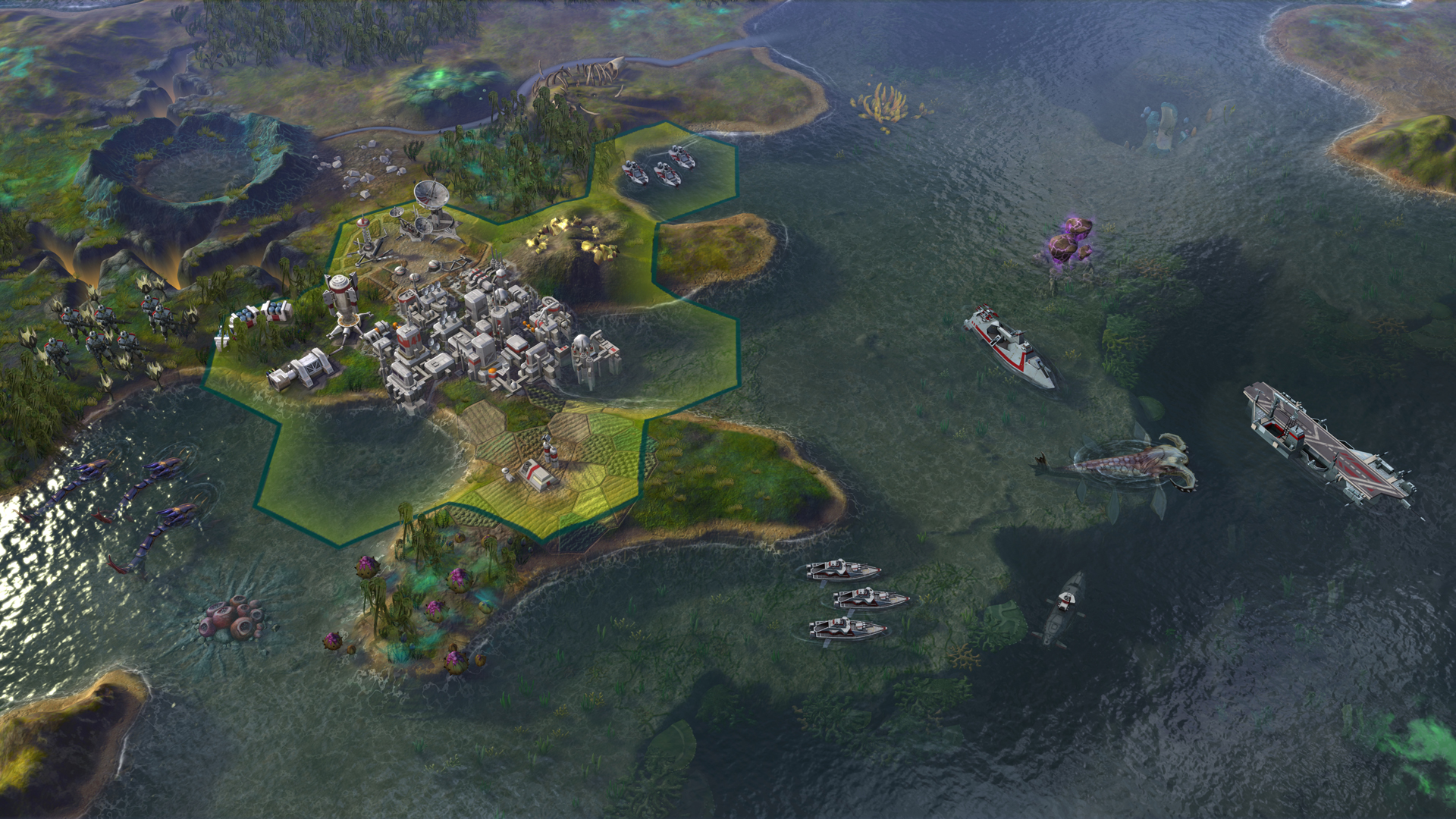 http://www.pcgames.de/screenshots/original/2015/05/Civilization_Beyond_EarthRising_Tide_1-pc-games.jpg