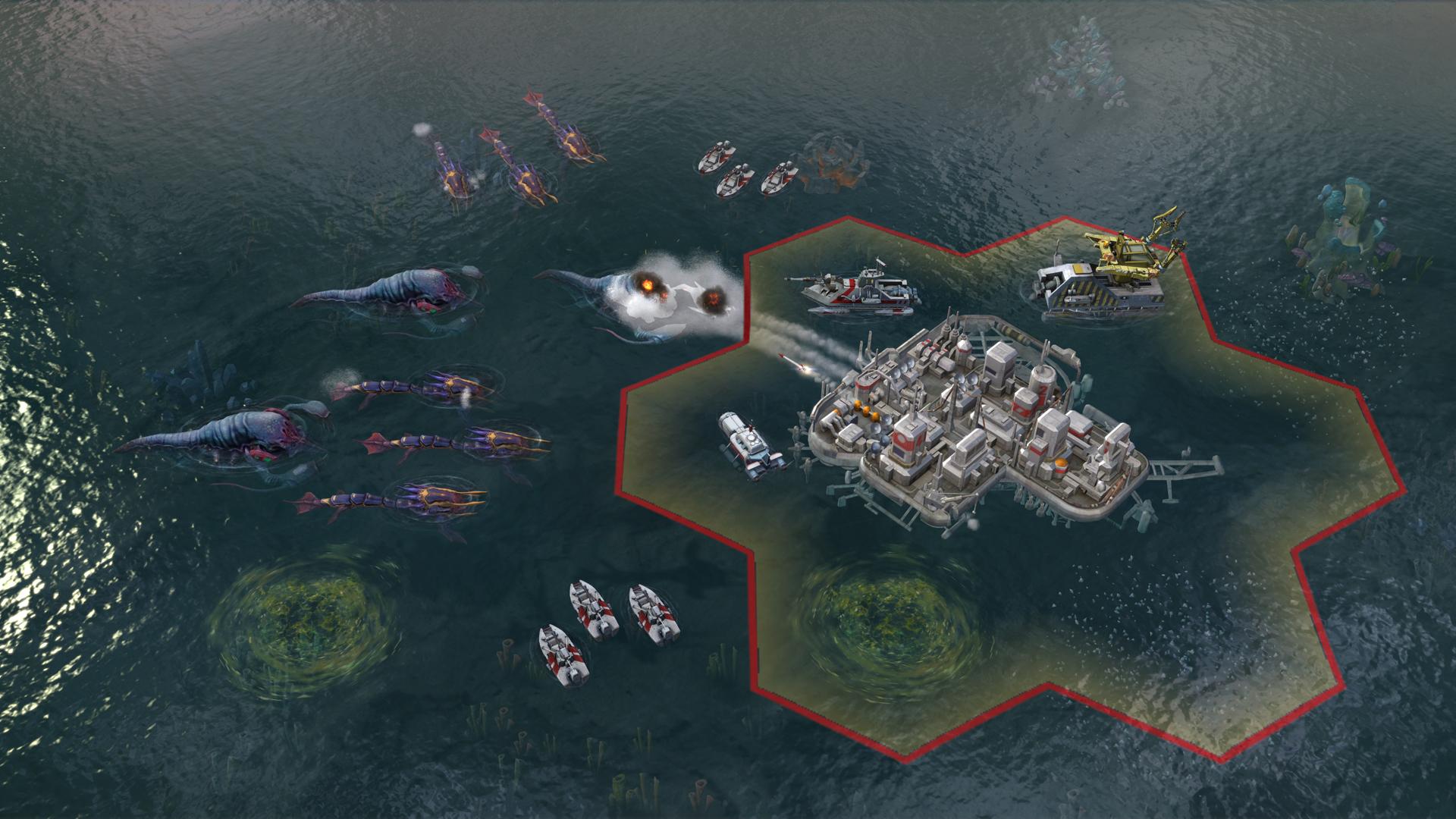 http://www.pcgames.de/screenshots/original/2015/05/Civilization_Beyond_EarthRising_Tide_3-pc-games.jpg
