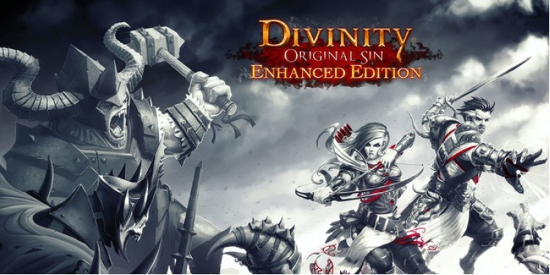 Larian präsentiert Gameplay-Szenen samt Q&A zu Divinity: Original Sin - Enhanced Edition im einstündigen Video.