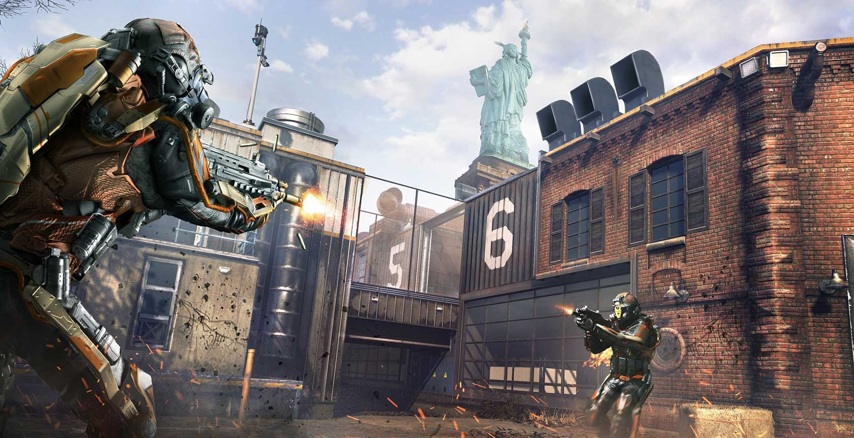 Call of Duty: Advanced Warfare: Test, Tipps, Videos, News, Release Call Of Duty Advanced Warfare Map Pack Release Dates on