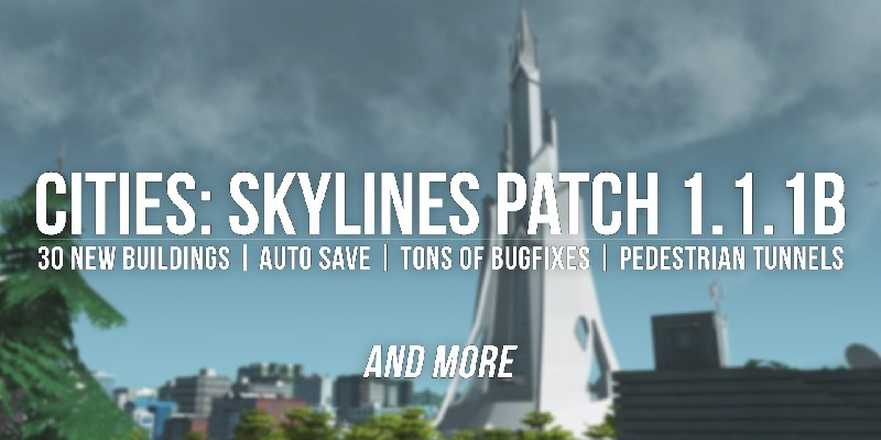 how to delete saved games on cities skylines