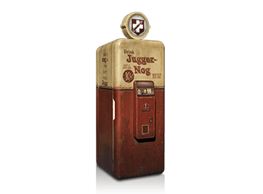Kühlschrank Juggernog : Juggernog mini kühlschrank kaufen bo juggernog edition mini