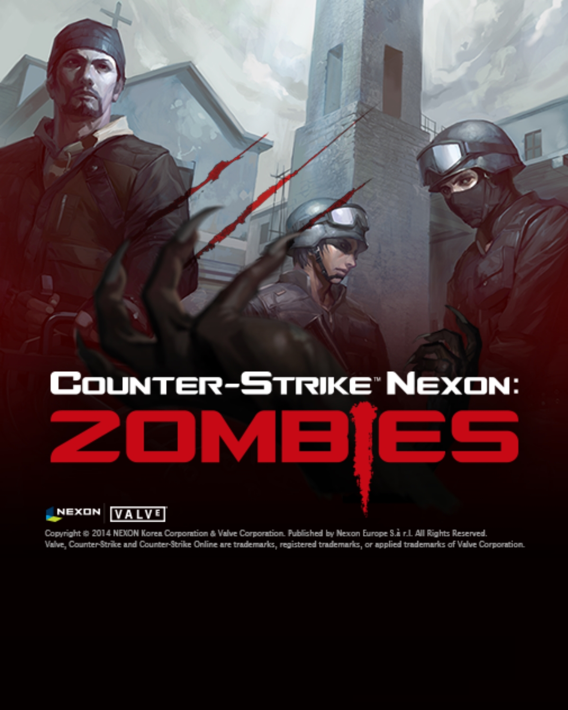 http://www.pcgames.de/screenshots/original/2015/08/Counter_Strike_Nexon_Zombies.jpg
