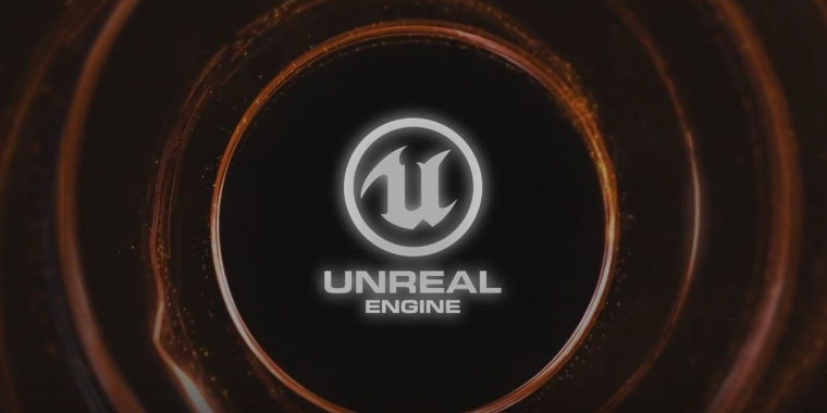 Epic Games hat die Unreal Engine in der Version 4.9 zum Download bereitgestellt.