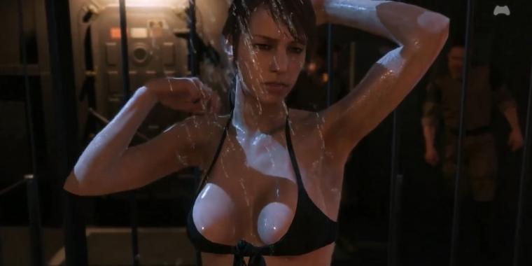 Dusche sexy Videos Perfekte Mädchen Muschi