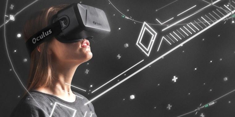 virtual reality laut dean hall verdient man mit vr spielen kein geld. Black Bedroom Furniture Sets. Home Design Ideas