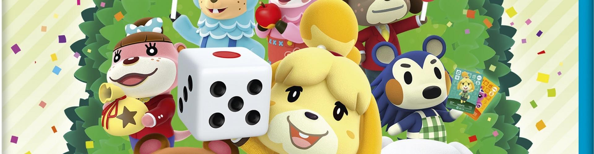 Animal Crossing im Test Happy Home Designer   Tine Wittler kann ...